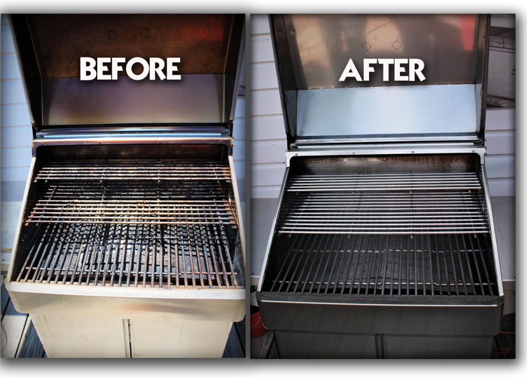 Grill-BeforeAfter4