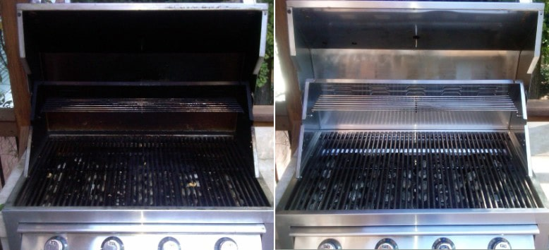 grill-single-after-min-1